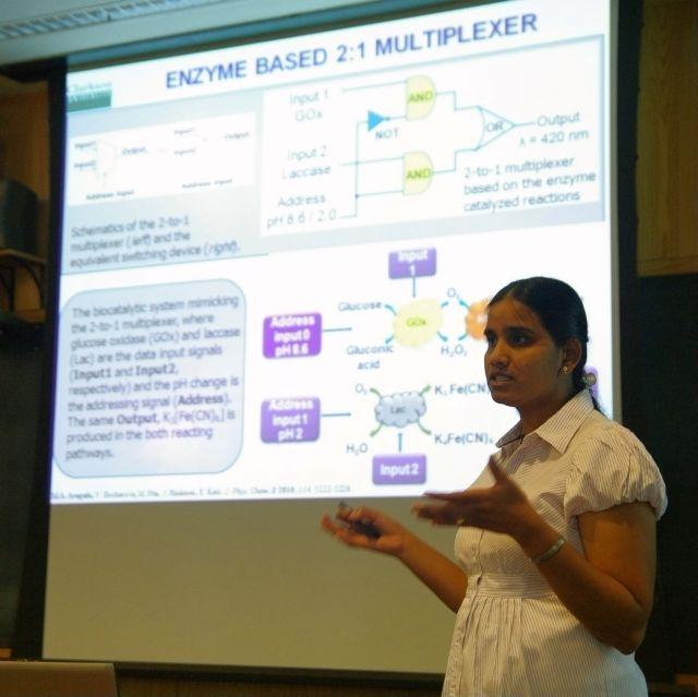 Phd dissertation help computer science